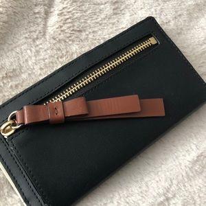 kate spade Bags - Kate Spade fold wallet
